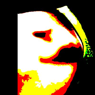 tracey avatar