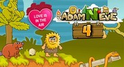 adam-and-eve-4