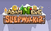 adam-and-eve-6-sleepwalker