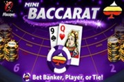 baccarat-mini