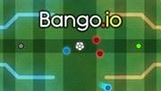 bango-iohtml