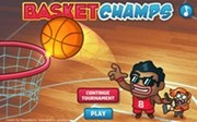 basket-champs