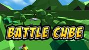battlecube-online