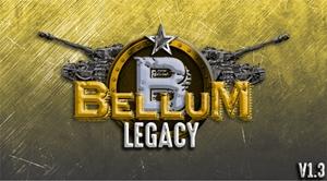 bellum-legacy
