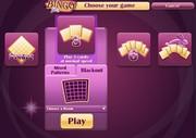 Bingo Blackout Online