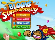 bloons-super-monkey