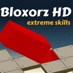 bloxorz-2