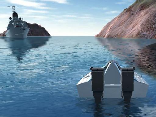 boat-simulatorhtml