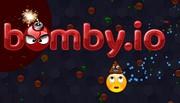 bomby-io