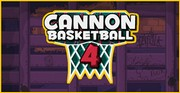cannon-basketball-4