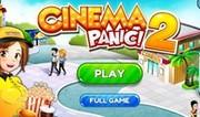 cinema-panic-2