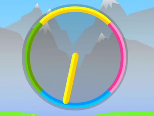 circle-clock