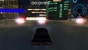 city-car-driving-simulator-3