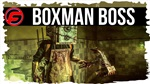 cool-math-boxman