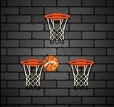 coolmath-basketball