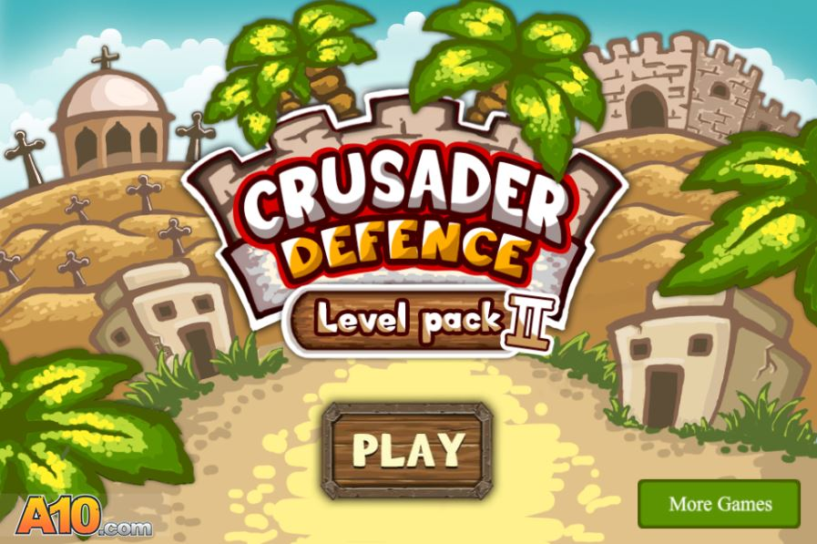 crusader-defencehtml