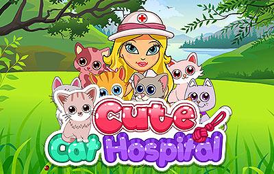cute-cat-hospital