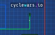 cyclewars-io