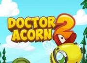 doctor-acorn-2