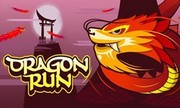 dragon-run