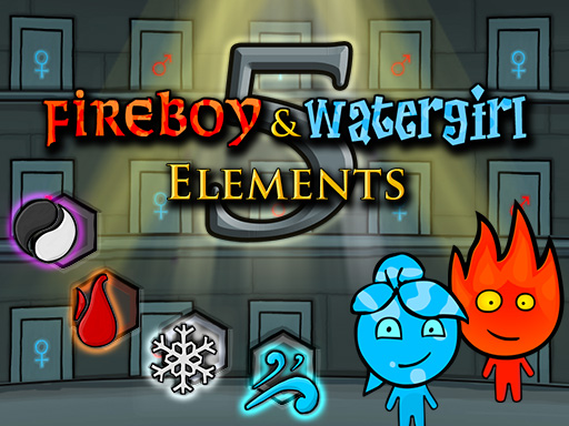 fireboy-and-watergirl-5-elementshtml