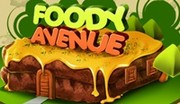 foody-avenue