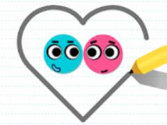 love-ballshtml
