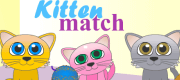 kitten-match-addition