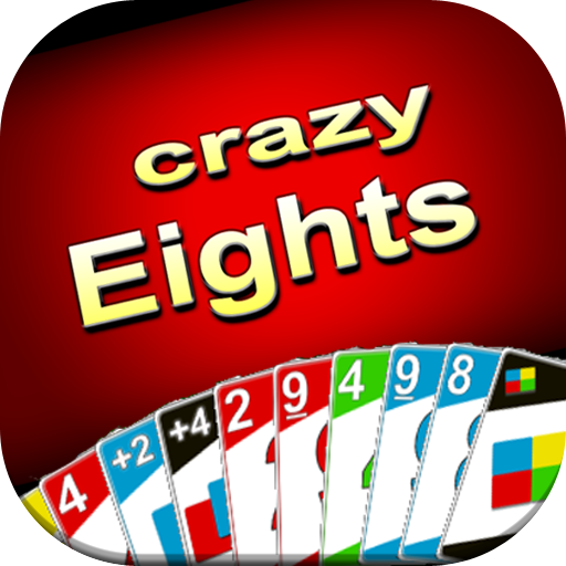 crazy-eights