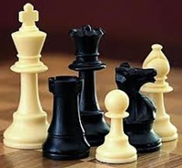 chess game rules
