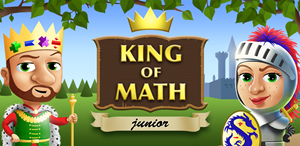 king-of-math