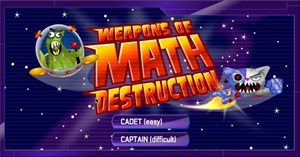 weapons-of-maths-destruction
