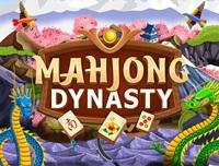 mahjong-dynasty