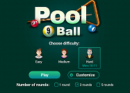 9-ball-pool