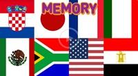 New Memory Games