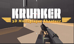 Krunker