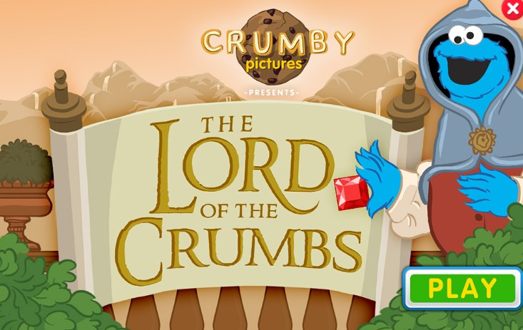 lord-of-the-crumbs