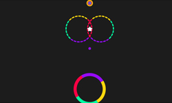 color-circles