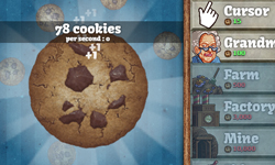 cookie-clickerhtml