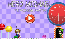 hero-michael-teacheshtml
