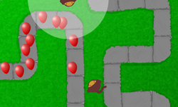 bloons-tower-defensehtml