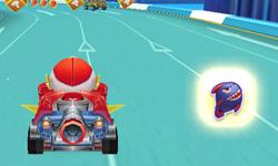 kart-racing-3dhtml