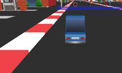 epic-city-driver