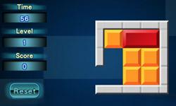 sliding-block-puzzlehtml