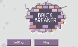 brick-breakerhtml