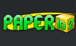 paper-io-2