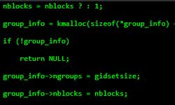 hacker-typerhtml