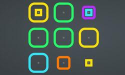 square-stacker