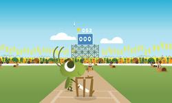 doodle-crickethtml