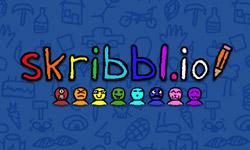 skribbl-iohtml